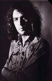 Syd Barrett – Wikipédia, a enciclopédia livre