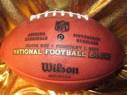 Pittsburgh Steelers- Arizona Cardinals NFL Super Bowl 43 XLIII Duke  Football ...
