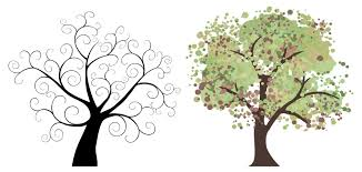 A Tale of Two Trees: Why We Are All Asking the Wrong Question ...