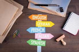 apa style th edition blog how to quote a foreign language source