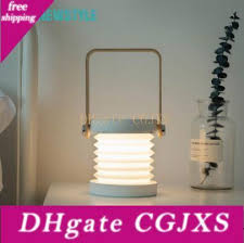 Wholesale Kids Touch Lamps Buy Cheap In Bulk From China Suppliers With Coupon Dhgate Com