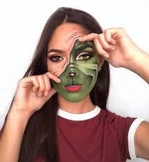 makeup makeup look ideas