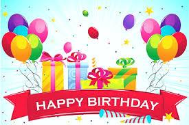 birthday wishes for ex boyfriend quote hil
