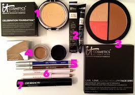 waterproof makeup kit saubhaya makeup