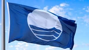 Assegnate le Bandiere blu 2020. La provincia di Latina ne conferma ...