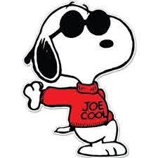 Joe Cool Snoopy Car Sticker Decal Phone Small 3 Snoopy Hintergrund Snoopy Tattoo Snoopy Liebe