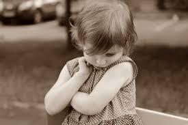 10 صور أطفال حزينة تبكي مؤثرة جدا