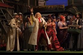 Opéra de Toulon : lyrique, concert, spectacle, théâtre sortir à Toulon