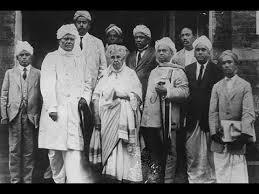 UPSC History Home Rule League - YouTube