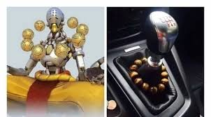 10000 Best R Overwatch Memes Images On Pholder My Disappointment Is Immeasurable And My Day Is Ruined