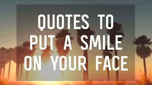 ya quotes that will make you smile
