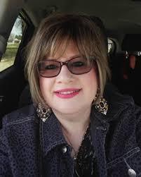Adele Gray Ministries - GuideStar Profile
