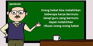 kata kata bijak tentang guru sejati quotes