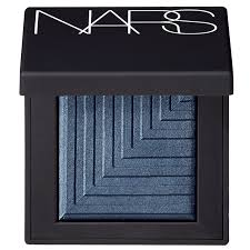 nars powerfall collection for fall 2016