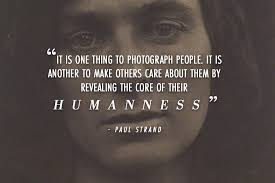 of the best photography quotes from top photographers