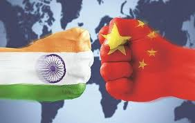 India-China military talks end in stalemate - Latest and Trending ...