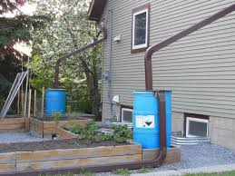 rainwater harvesting benefits for your