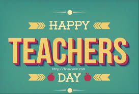 happy teachers day quotes inspirational wishes messages