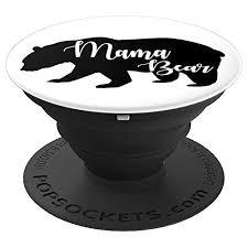 pregnant wife 50 pregnancy gift ideas