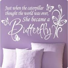 Wall Quotes For Girls Rooms Wall Quotes Decals Vinyl Wall Quotes Vinyl Wall Lettering