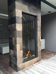 50 modern fireplace ideas best