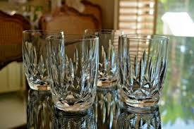 old fashioned whiskey glasses marquis