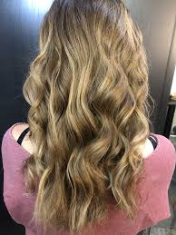Pin by Abby Kennedy on Abby Kennedy at salon loft | Long hair styles, Hair  styles, Hair