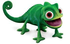 Tapety : chameleón, zelená, zábava, zvíře, Hračka 2560x1600 - wallpaperUp -  742200 - Tapety - WallHere