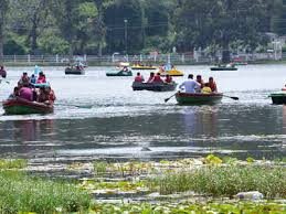 Drive against illegal hotels: Kodaikanal turns pricey for Kerala ...