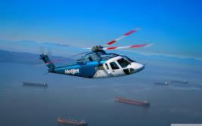 helijet helicopter ultra hd desktop