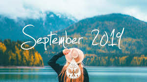 Indie/Pop/Folk Compilation - September ...