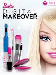 barbie digital makeover 1 3 free