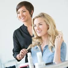 hair salons 7781 farmington blvd ste