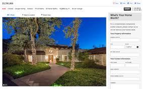 ca gov newsom mansion most expensive