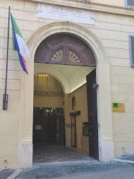 File:Sede ANSA Roma 2020.jpg - Wikipedia