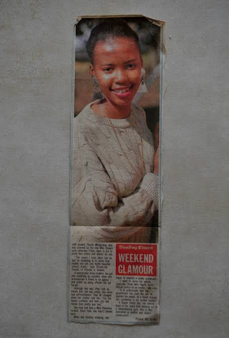 """Image result for Thembi Mhlayivana"""""""