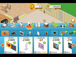 ipad iphone android mac pc game