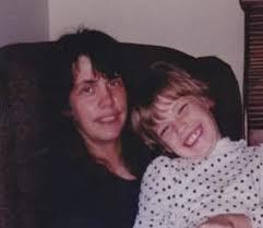 Dawn Johnson Obituary - Waco, TX