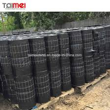 China Pp Geofabric Wire Backed Silt Fence For Erosion Control China Silt Fence And Wire Backed Silt Fence Price