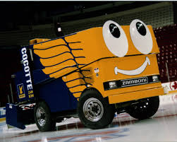 The Zamboni Story | Zamboni - Part 4
