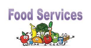 Scott County USD 466 - Information Regarding Free Meals for Scott ...