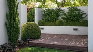 Party On How To Soundproof Your Garden And Stay Friends With Your Neighbours Stuff Co Nz