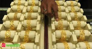 gold saving schemes all you need to