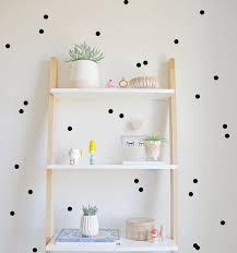 Wall Decal Extra Tiny Dots Wall Sticker Room Decor Wall Decor Decoracao Da Sala Ideias De Decoracao Decoracao De Casa