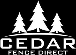 Cedar Fence Pickets Wholesale Wood Fencing Boards