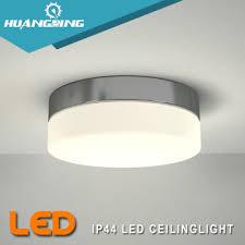 ceiling light 12w led ceiling lights