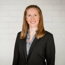 Megan E. Cook – Teague Campbell Dennis & Gorham