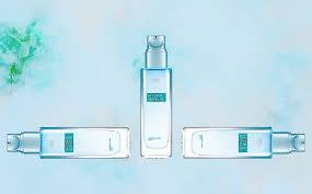 l oréal paris hydra genius daily liquid