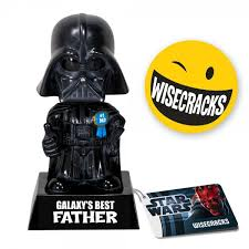 gift ideas for star wars fanatic dads