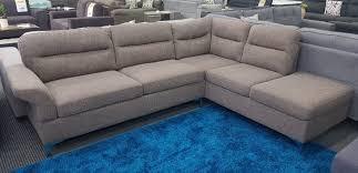 logan corner sofa trade me